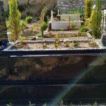İzmir Mezar İşleri