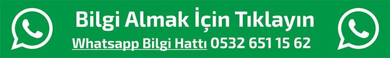 İzmir Mezar Whatsapp Bilgi Hattı