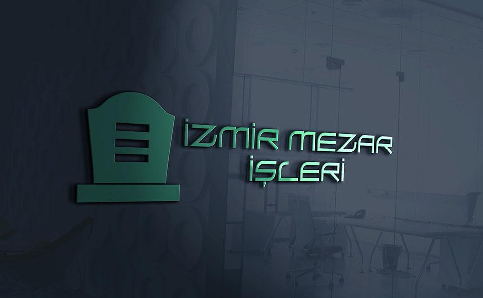 İzmir Mezar Yapım
