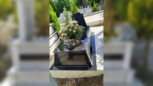 40 Granit Mermer