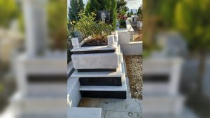 Afyon Kalın Granit Mermer