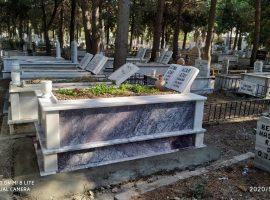 Menekşe Mezar